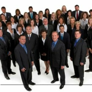 M&A Consulting Firms